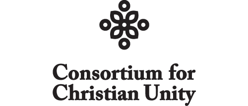 Consortium for Christian Unity
